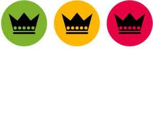 Three Holy Kings Productions